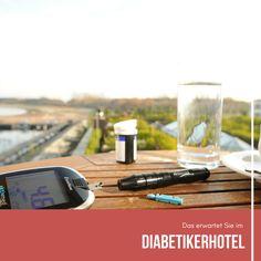 """Das Kur- und Wellness Hotel Mönchgut ist seit August 2012 Mitglied im bundesweiten Gesundheitsnetzwerk """"Diabetiker auf neuen Wegen"""" und ausgezeichnetes Diabetikerhotel mit dem bekannten Gütesiegel. Lassen Sie den Alltag daheim und entspannen Sie in sicherer und sorgloser Atmosphäre, denn als dialia®-Partnerhotel ist das Kur- und Wellness Hotel Mönchgut auf Ihren besonderen Lebensstil und die damit verbundenen Bedürfnisse eingestellt. (c) TMV/Andreas Duerst"""