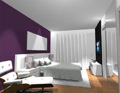 Decoração de Interiores - http://www.dicasdecoracao.com/decoracao-de-interiores/