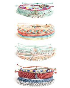 New Packs   Pura Vida Bracelets