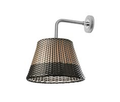 Romeo Outdoor Wall by Flos | General lighting
