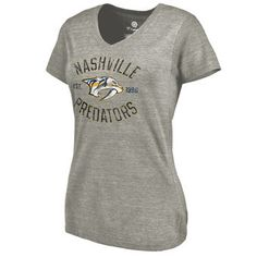 34 Best   Nashville Predators Ladies   images  89a2cc11a