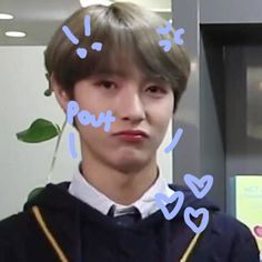 ★ only 𝗴𝗴𝘀 & 𝗻𝗰𝘁 𝗱𝗿𝗲𝗮𝗺 ☆ Nct 127, Huang Renjun, Cute Icons, Culture, Kpop Aesthetic, Reaction Pictures, Winwin, Taeyong, Boyfriend Material