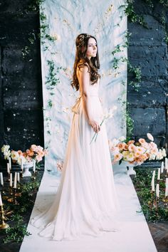 spring bride весенняя невеста Weddings, Bride, Wedding Dresses, Spring, Black, Fashion, Wedding Bride, Bride Gowns, Wedding Gowns