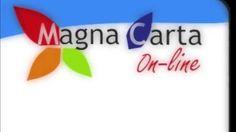 Crea La Tua Fidelity Card Online !!!
