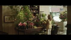 A Short Film About Gramercy Tavern - 8 min.