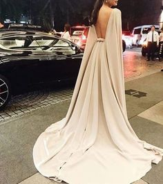 #dress #and #fashion #image