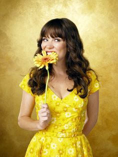 Anna Friel – Pushing Daisies Promo's - Daily Actress Best Series, Tv Series, Ellen Greene, Dead Like Me, Anna Friel, Bryan Fuller, Pauley Perrette, Pushing Daisies, Best Actor