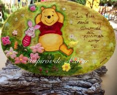 Pooh | Cookie Connection