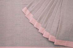 Sari / Cotton Saris - Parisera