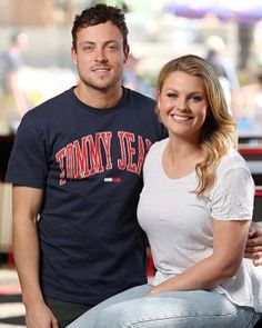 Home And Away Cast, Social Media Stars, Dean, Famous People, It Cast, Actors, Couples, Summer, Model
