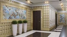 #3d interior designer
