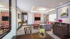 Plaza Athenee Bangkok, A Royal Meridien Hotel   Photos