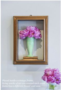 Floral Display Ideas On Pinterest Shop Displays Flower