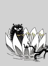 Bilderesultat for tove jansson flower Moomin Valley, Poppies Tattoo, Tove Jansson, Candy Art, Lovely Creatures, Cute Illustration, Art Drawings, Artsy, Artwork