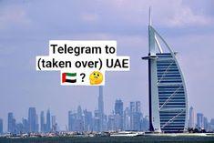 telegram taken over by UAE?, advertising groups Ad Site, Free Advertising, Free Ads, Uae, Community, Tours, Social Media, Marketing, Travel