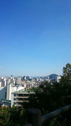 0920.2014 SKY ANSAN DULEKIL