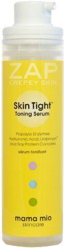 Mama Mio Skin Tight Toning Serum by Mama Mio, http://www.amazon.co.uk/dp/B004GHUKHQ/ref=cm_sw_r_pi_dp_6kxQqb1649975