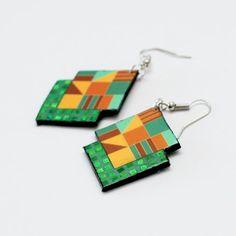 http://www.sashe.sk/quappe/detail/re-cube-28