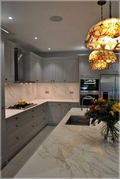 l shaped kitchen with island nz. kitchen island centerpiece ideas #kitchenislandideas