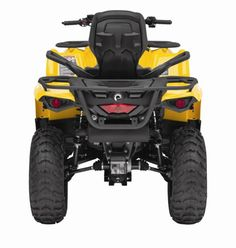 2015 Can-Am Outlander L 450 and L Max 450 service manual on CD CanAm