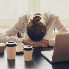 Νιώθεις κούραση ή ατονία; Μάλλον σου λείπει βιταμίνη Β12. Δες εδώ: https://goo.gl/AGYY1c 😃🥓🍳🍗🍖🐟🦐 #Fatigue #VitaminB12 #Nutrition #Diet #BetterMeEU