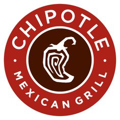 Chipotle Tailgate Giveaway!