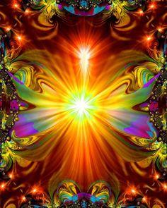 Lightness Within