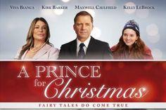 دانلود فیلم A Prince for Christmas 2015 http://moviran.org/%d8%af%d8%a7%d9%86%d9%84%d9%88%d8%af-%d9%81%db%8c%d9%84%d9%85-a-prince-for-christmas-2015/ دانلود فیلم A Prince for Christmas محصول سال 2015 کشور آمریکا با کیفیت HDTV 720p و لینک مستقیم   اطلاعات کامل : IMDB  امتیاز: N/A (مجموع آراء N/A)  سال تولید : 2015  فرمت : MKV  حجم : 600 مگابایت  محصول : آمریکا  ژ