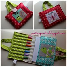 100 Brilliant Projects to Upcycle Leftover Fabric Scraps - Mimicrop Felt Crafts, Diy And Crafts, Crafts For Kids, Sewing For Kids, Free Sewing, Sewing Hacks, Sewing Crafts, Diy Baby Headbands, Leftover Fabric