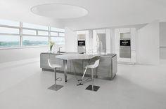 5081-4030 - Häcker Küchen