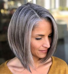 Long Bob Cuts, Short Hair Cuts, Down Hairstyles, Straight Hairstyles, Medium Hairstyles, Wedding Hairstyles, Fall Hair Cuts, Short Layered Haircuts, Modern Haircuts