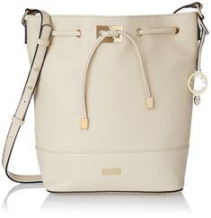 4f40a5e3c24 50 Best Handbags,Wallets,Totes,Satchel images   Backpack, Satchel ...
