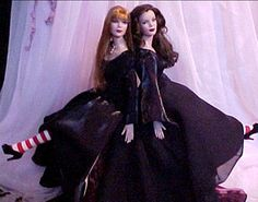 Practical Magic - Amas Veritas: Setting Practical Magic Movie, Witch School, Witch Cottage, Sandra Bullock, Nicole Kidman, Ooak Dolls, Girl Crushes, Good Movies, My Girl