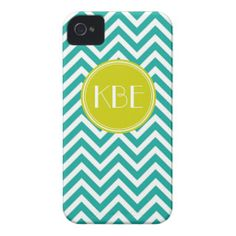 =>>Save on          Teal & Lime Green Chevron Custom Monogram iPhone 4 Case-Mate Cases           Teal & Lime Green Chevron Custom Monogram iPhone 4 Case-Mate Cases in each seller & make purchase online for cheap. Choose the best price and best promotion as you thing Secure Checkout you...Cleck See More >>> http://www.zazzle.com/teal_lime_green_chevron_custom_monogram_case-179318439139749651?rf=238627982471231924&zbar=1&tc=terrest