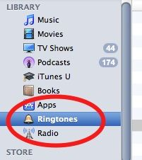 How to create a iPhone ringtone using songs, step by step. Saving this forever - I may have already pinned but this time I know it actually works :) John Mayer is now my ringtone for FREE :) . Just in case I ever get an iPhone. I Need To Know, Things To Know, Good Things, Info Board, Iphone Ringtone, Do It Yourself Inspiration, E Mc2, Apps, Do It Yourself Home