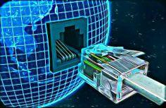 A Sawluz, especializada no desenvolvimento de softwares, análise da informação…