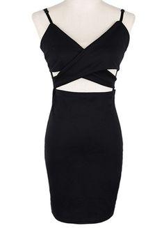 Sd, Two Piece Skirt Set, Skirts, Dresses, Fashion, Tumblr Outfits, Vestidos, Moda, Skirt