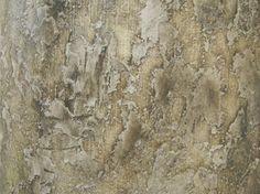 RossenRode - furniture, decor & art - Home @ #dawnirose #art #rossenrode.com Texture-paint techniques on pillars