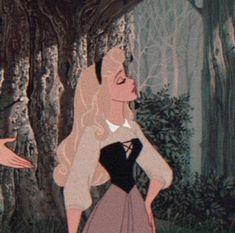 Disney Vintage, Old Disney, Vintage Cartoon, Disney Art, Disney Princess Pictures, Disney Pictures, Disney Princess Aurora, Disney Viejo, Disney Icons