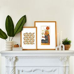 Make your home ready for Spring with 30% off on all wall art at my Society6 shop, until tonight midnight pacific time! All Wall, Gallery Wall, Framed Prints, Make It Yourself, Wall Art, Spring, Shop, Design, Home Decor