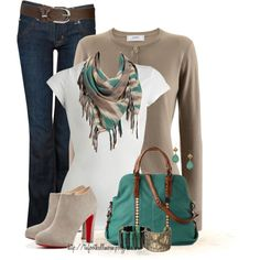 Casual Outfits | Wet Seal | Fashionista Trends