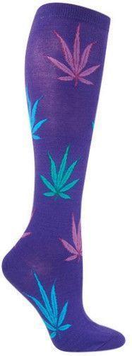 Image result for stona novelty socks
