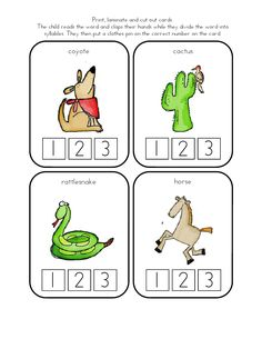 cowboy preschool printables more cowboy westerns theme farms cowboy ...