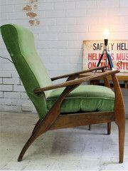 Fat Shack Vintage Blog on Vintage - Industrial - Home - Decor lighting and furniture - Fat Shack Vintage - Fat Shack Vintage