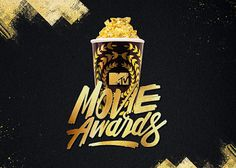 Premiação: MTV Movie Awards 2016 - Debora Montes Blog
