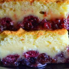 Romanian Desserts, No Cook Desserts, Sweet Memories, Biscuits, Sweet Treats, Cheesecake, Deserts, Food And Drink, Sweets