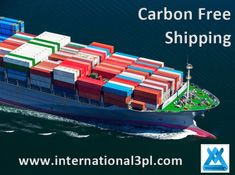 A carbon free shipping industry is the goal of many shipping vessel operators. The cost of achieving carbon free shipping is high and will take a long time. Shipping Company, Free Shipping, Goals