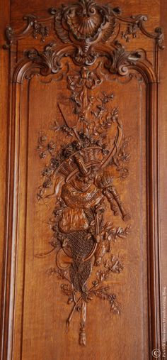 DE WARANDE IN BRUSSEL | The WARANDE in Brussels Rococo, Baroque, Victorian Homes, Plaster, Overlays, Wood Carvings, Mantels, Carved Wood, Wood Crafts