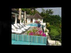 Anticipation Villa - Luxury Caribbean Vacation Rental - http://www.cmfjournal.org/anticipation-villa-luxury-caribbean-vacation-rental/