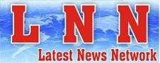 खट्टर-गडकरी की बैठक में हुई विकास कार्यों की समीक्षा #LNN click http://lnn.co.in/?p=5186
